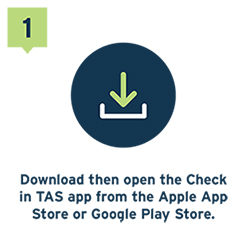 Download on the App Store (apple)